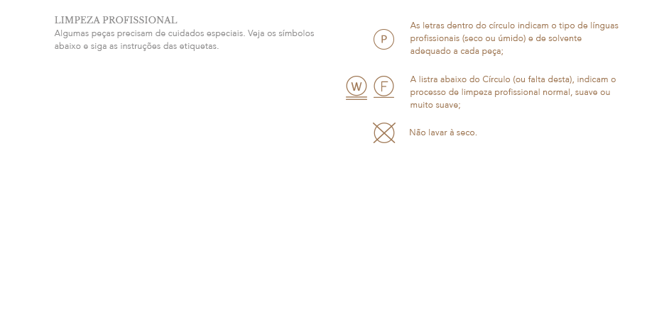 Banner-Limpeza