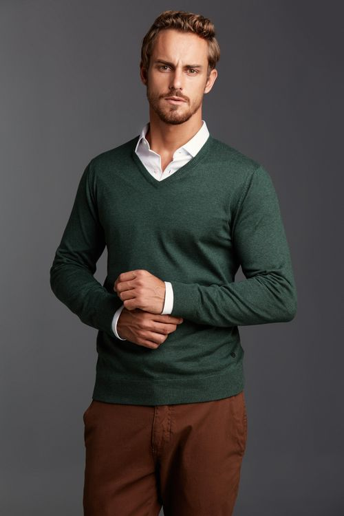3091BWR00004_645_1-SWEATER-TRICOT