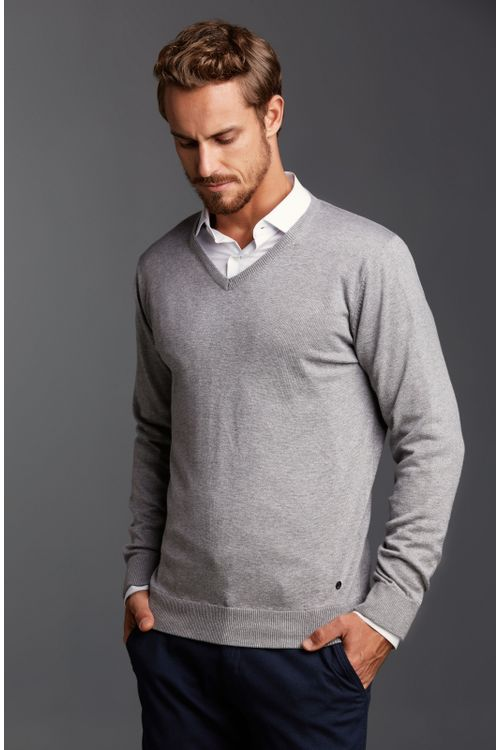 3091BWR00004_980_1-SWEATER-TRICOT