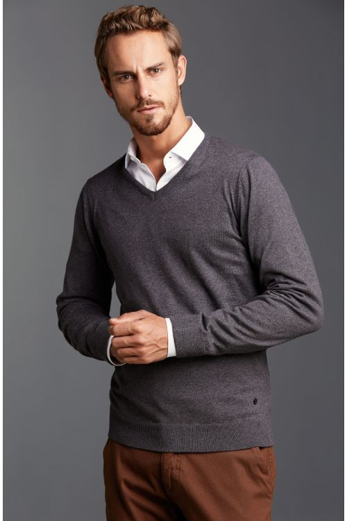 3091BWR00004_986_1-SWEATER-TRICOT