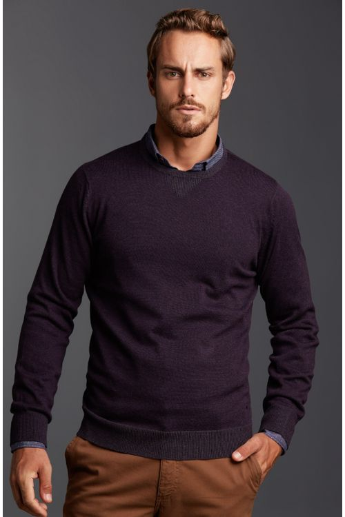 3082CCR00002_880_1-SWEATER-TRICOT