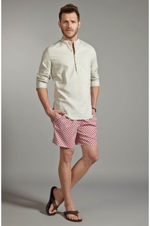 1633BBV00029_370_2-SHORT-CASUAL