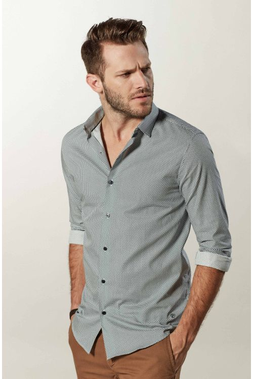2503GWA41299_570_1-CAMISA-WORK-ML-ESTAMPA-FIO-50