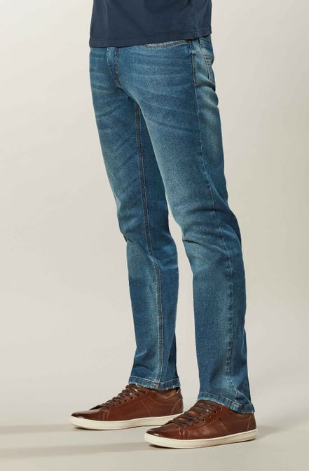 4246BCD02137_565_1-CALCA-JEANS-AZUL-CLARO-BASIC-FIT