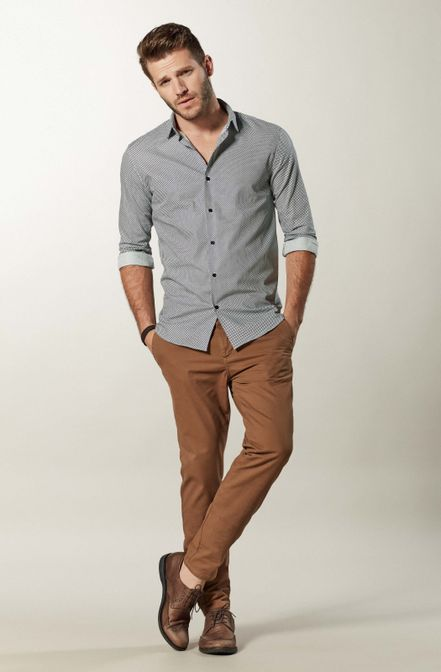 2503GWA41299_570_2-CAMISA-WORK-ML-ESTAMPA-FIO-50