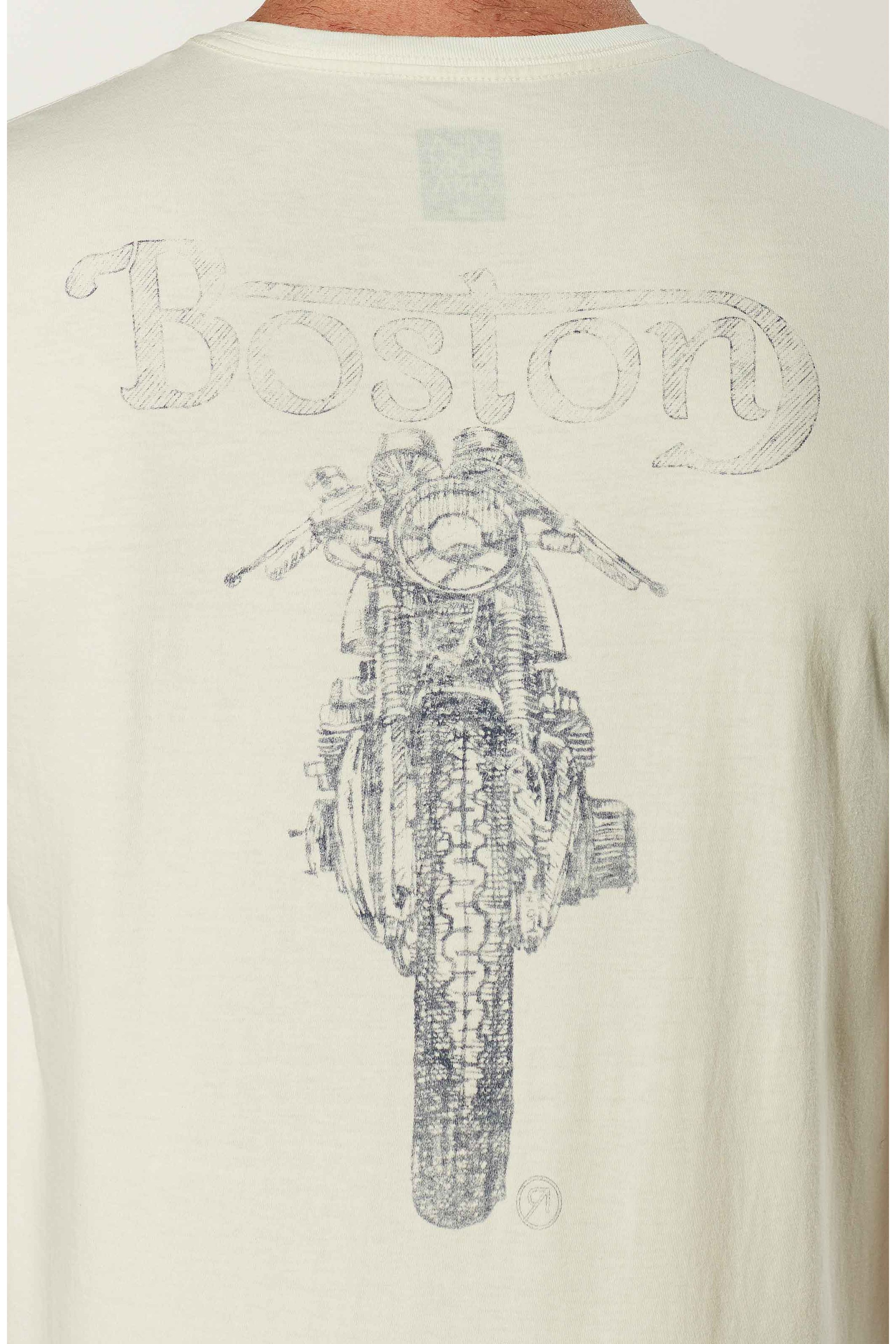 8353CCV00282_418_1-TSHIRT-MC-MALHA-MOTORCYCLE-BOSTON
