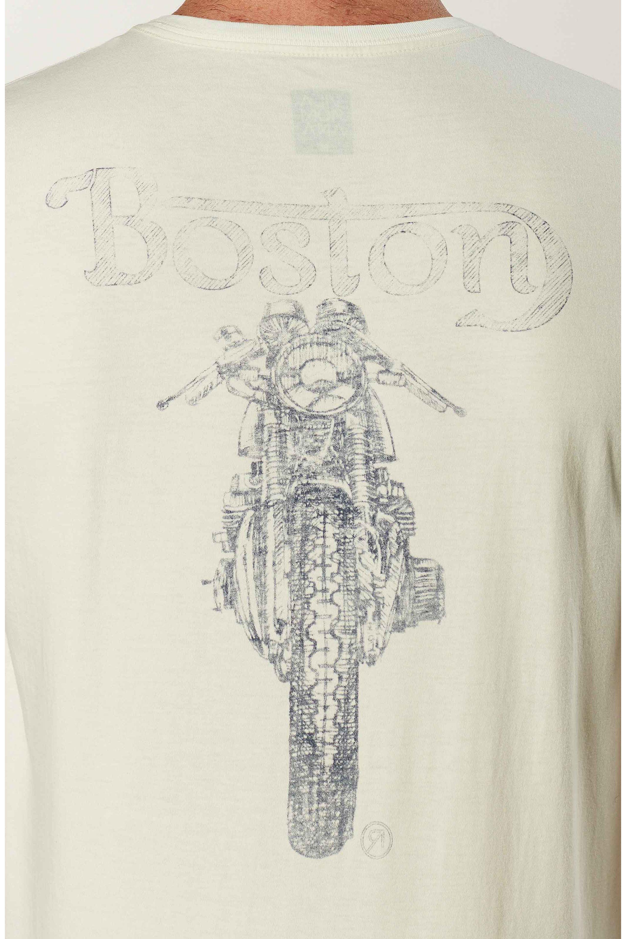 8353CCV00282_418_1-TSHIRT-MC-MALHA-MOTORCYCLE-BOSTON