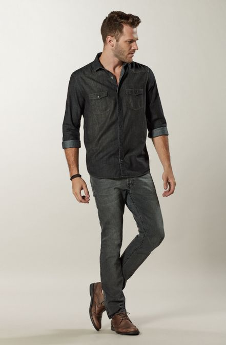 2500XCA10122_987_2-CAMISA-CASUAL-ML-INDIGO-BLACK-LEVE