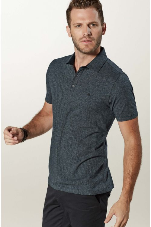 8323ICV00053_590_1-POLO-MC-JACQUARD