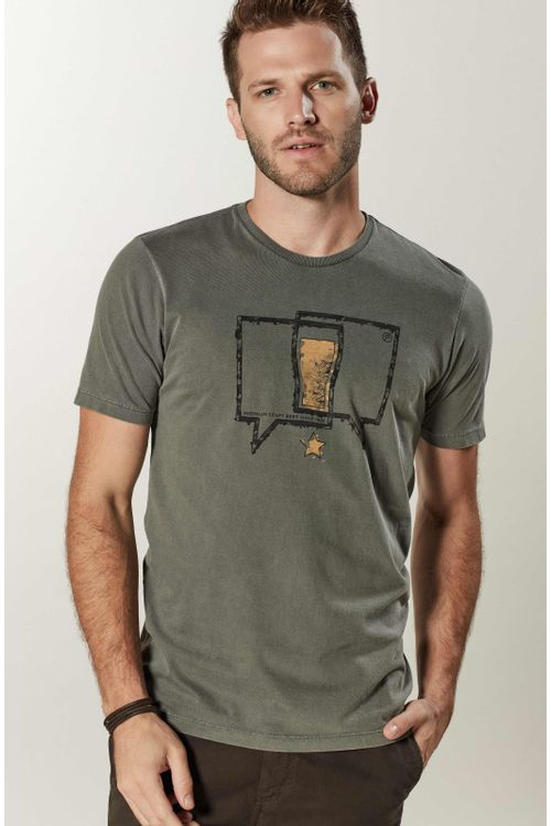 8353CCV00273_945_1-TSHIRT-MC-GLASS-OF-BEER