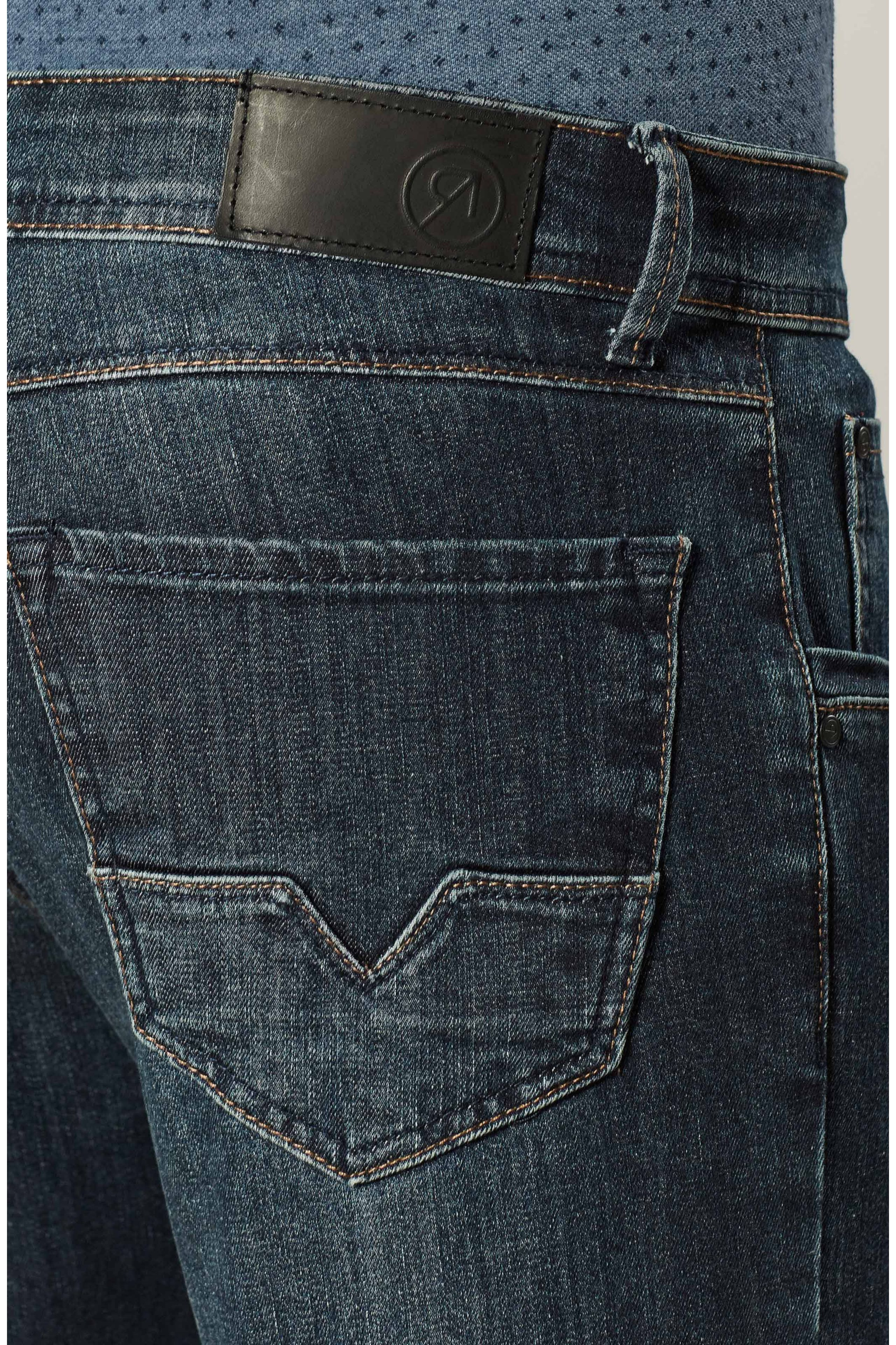 4246BCY03752_590_1-CALCA-JEANS-MARINHO-BASIC-FIT
