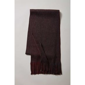 9006CAR00017_395_1-CACHECOL-TRICOT-FALSO-LISO