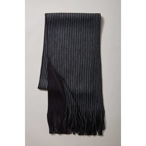 9006EAR00005_987_1-CACHECOL-TRICOT-LISTRAS