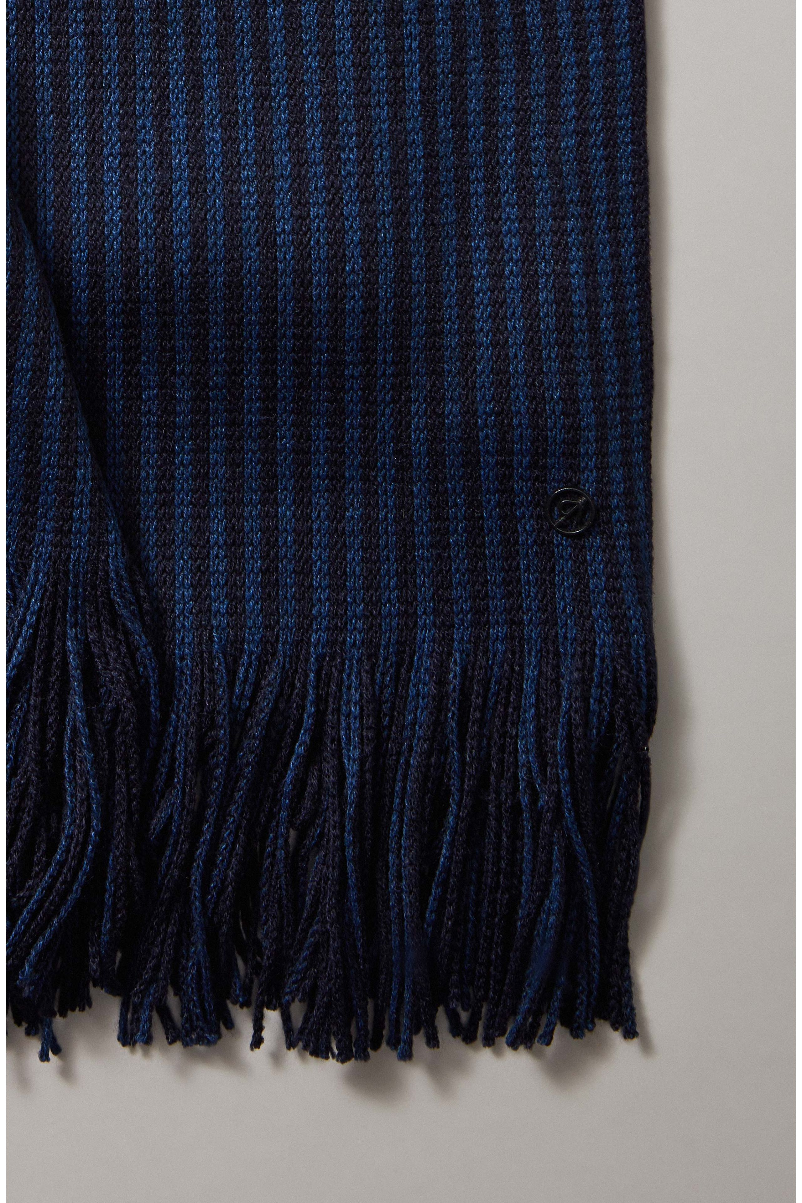 9006EAR00005_595_1-CACHECOL-TRICOT-LISTRAS