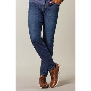4246BCD03672_585_1-CALCA-JEANS-BASIC-FIT-ESTONADA