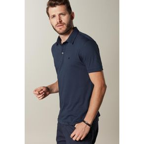 8320ICV00090_590_1-POLO-MC-PIMA-COTTON