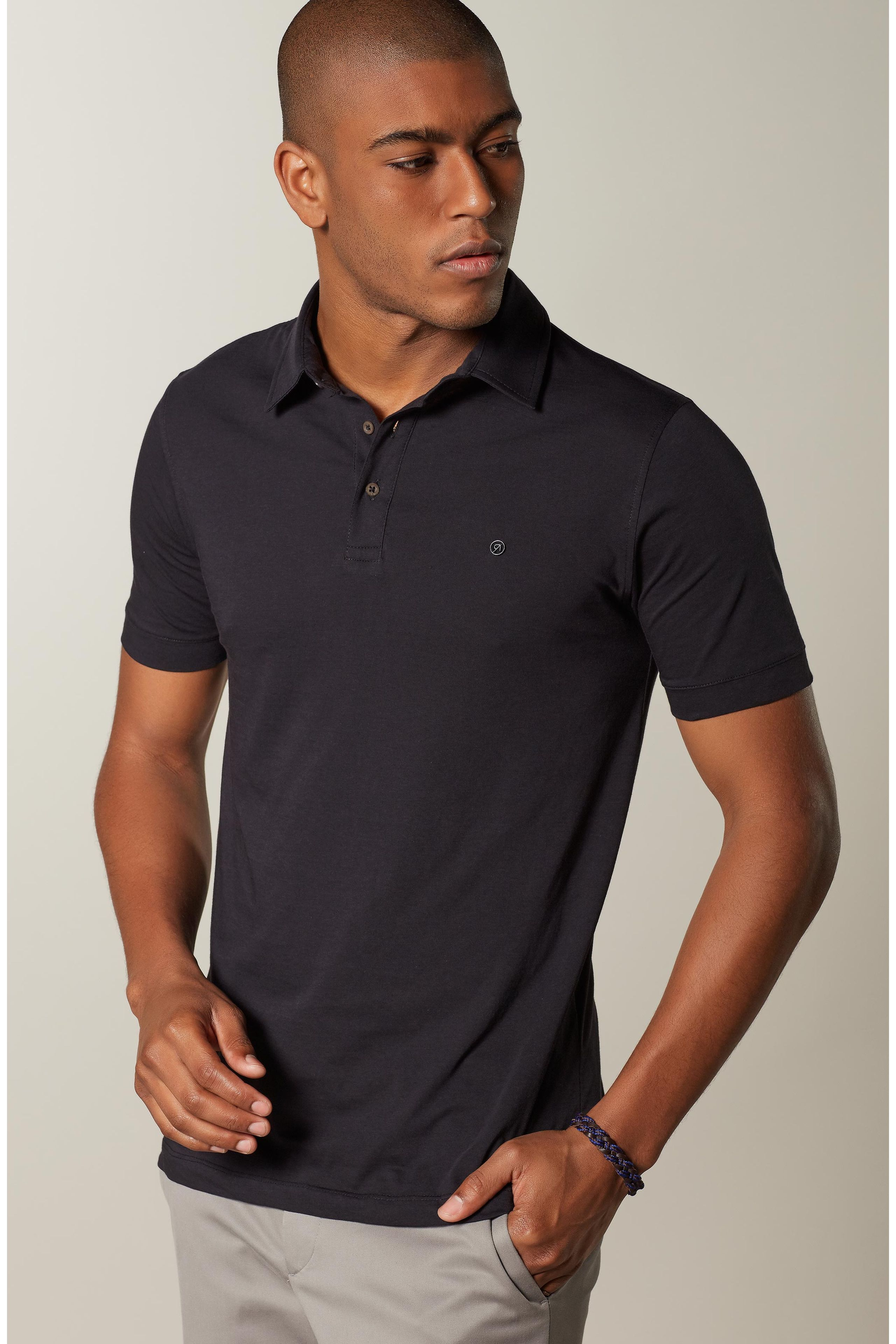 8320ICV00090_987_1-POLO-MC-PIMA-COTTON