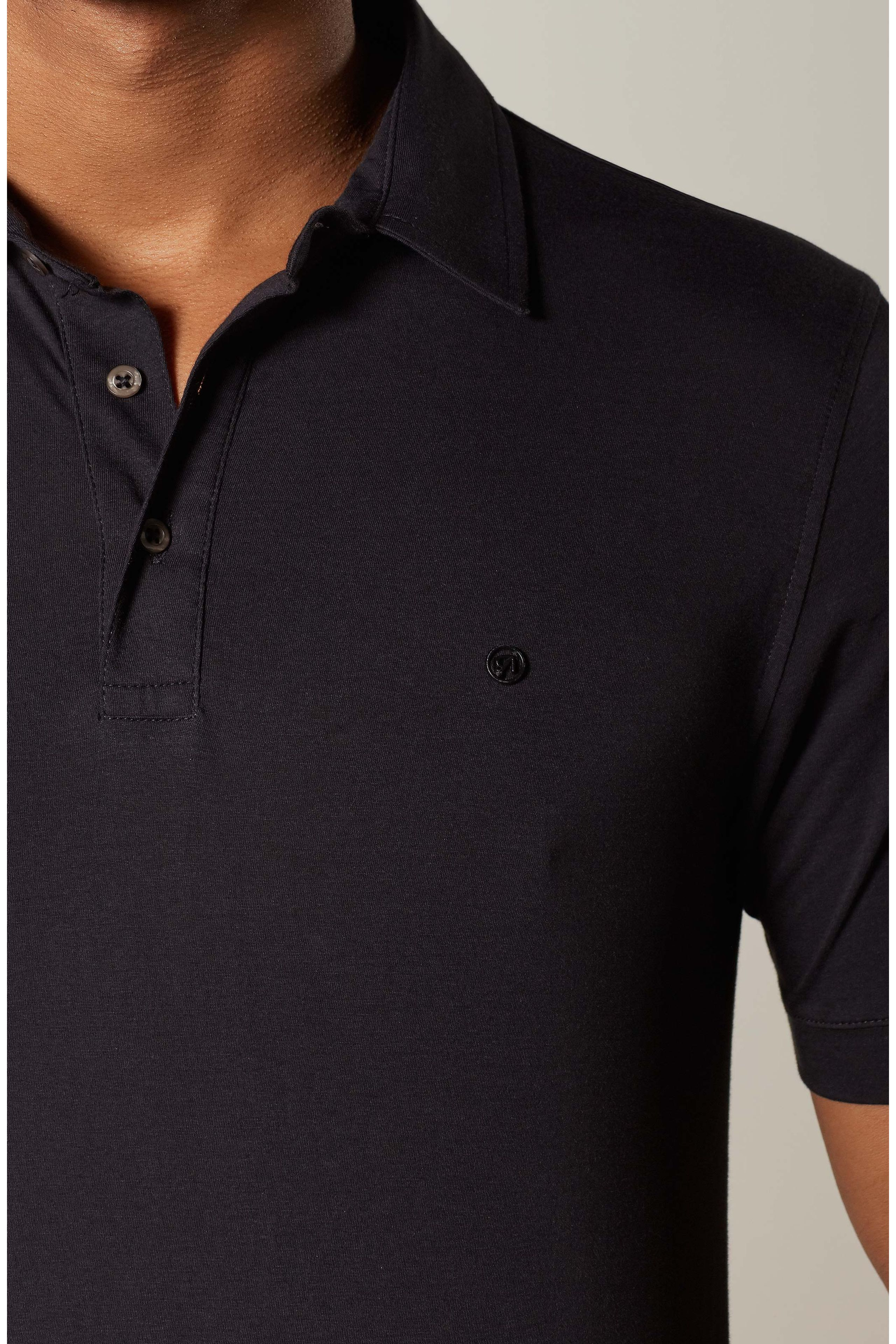 8320ICV00090_987_4-POLO-MC-PIMA-COTTON