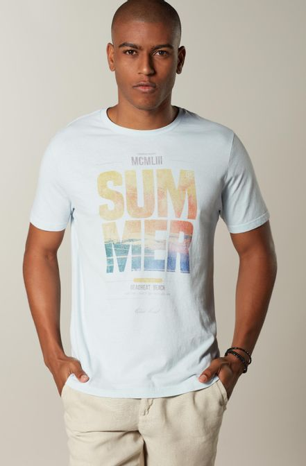 8353CCV00312_547_1-TSHIRT-MC-SUMMER