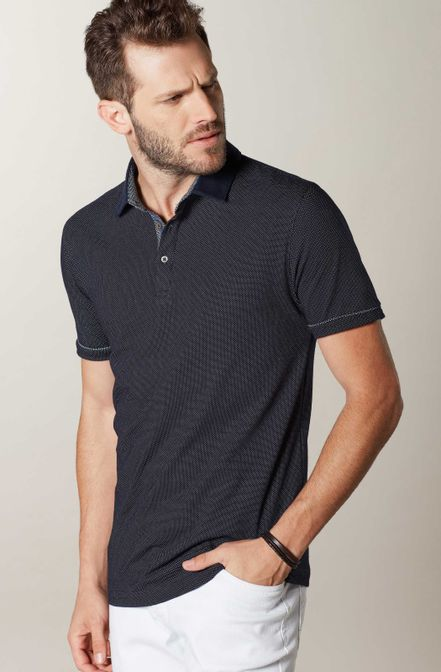 8323ICV00042_590_1-POLO-MC--MALHA-ESTAMPA-JACQUARD