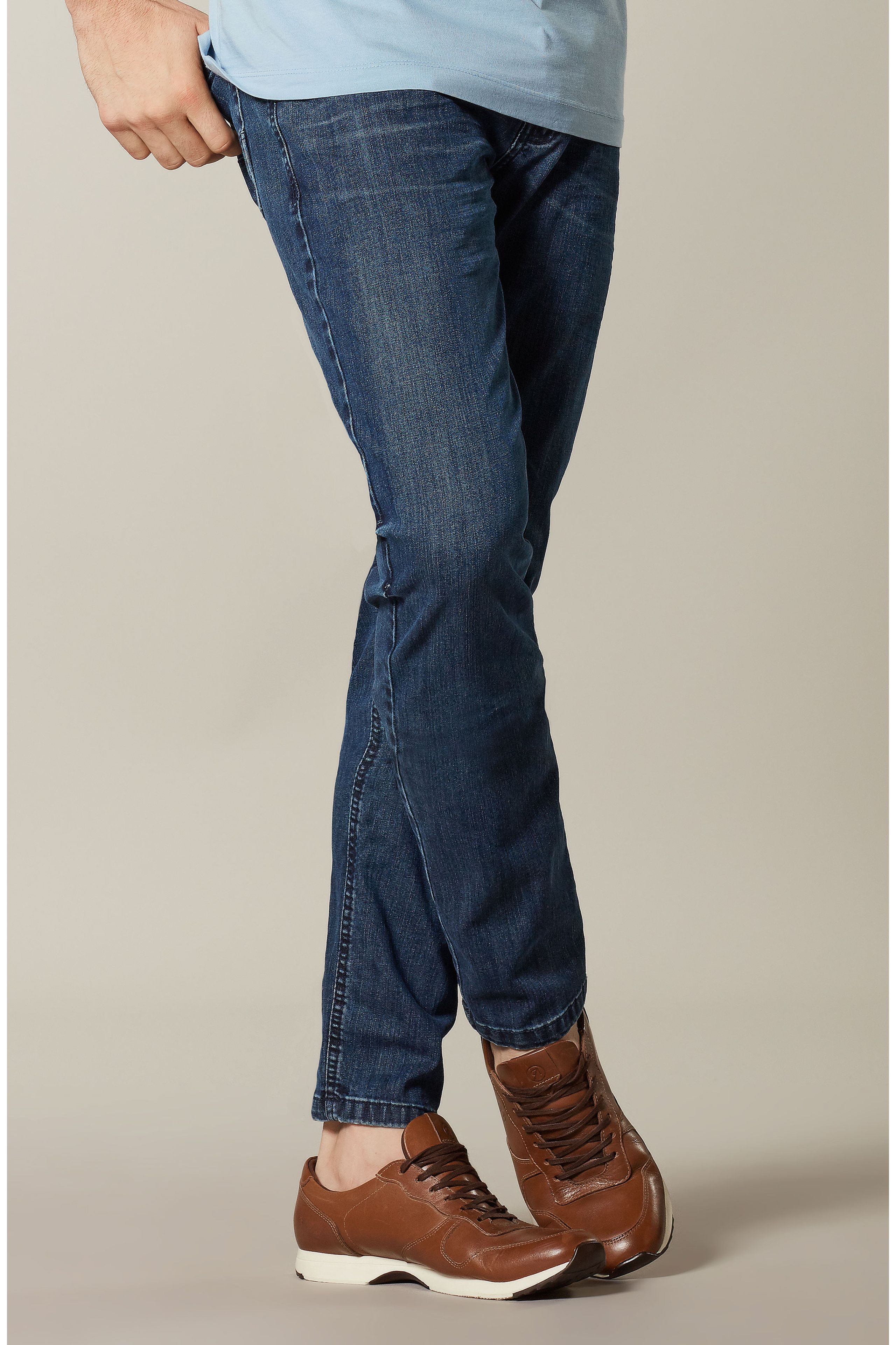 4246BCW03752_590_1-CALCA-JEANS-BASIC-FIT-SUPER-STONE