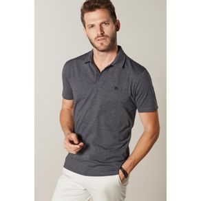 8323ICV00061_980_1-POLO-MC-ESTAMPADA