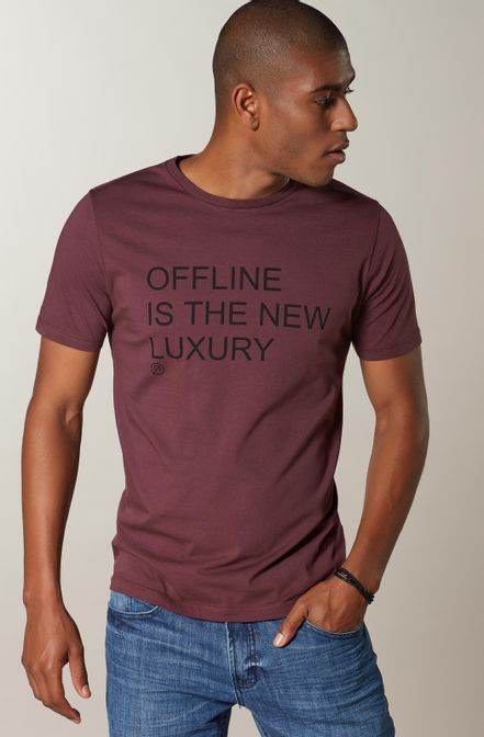 8353CCV00308_399_1-TSHIRT-MC-OFFLINE-LUXURY