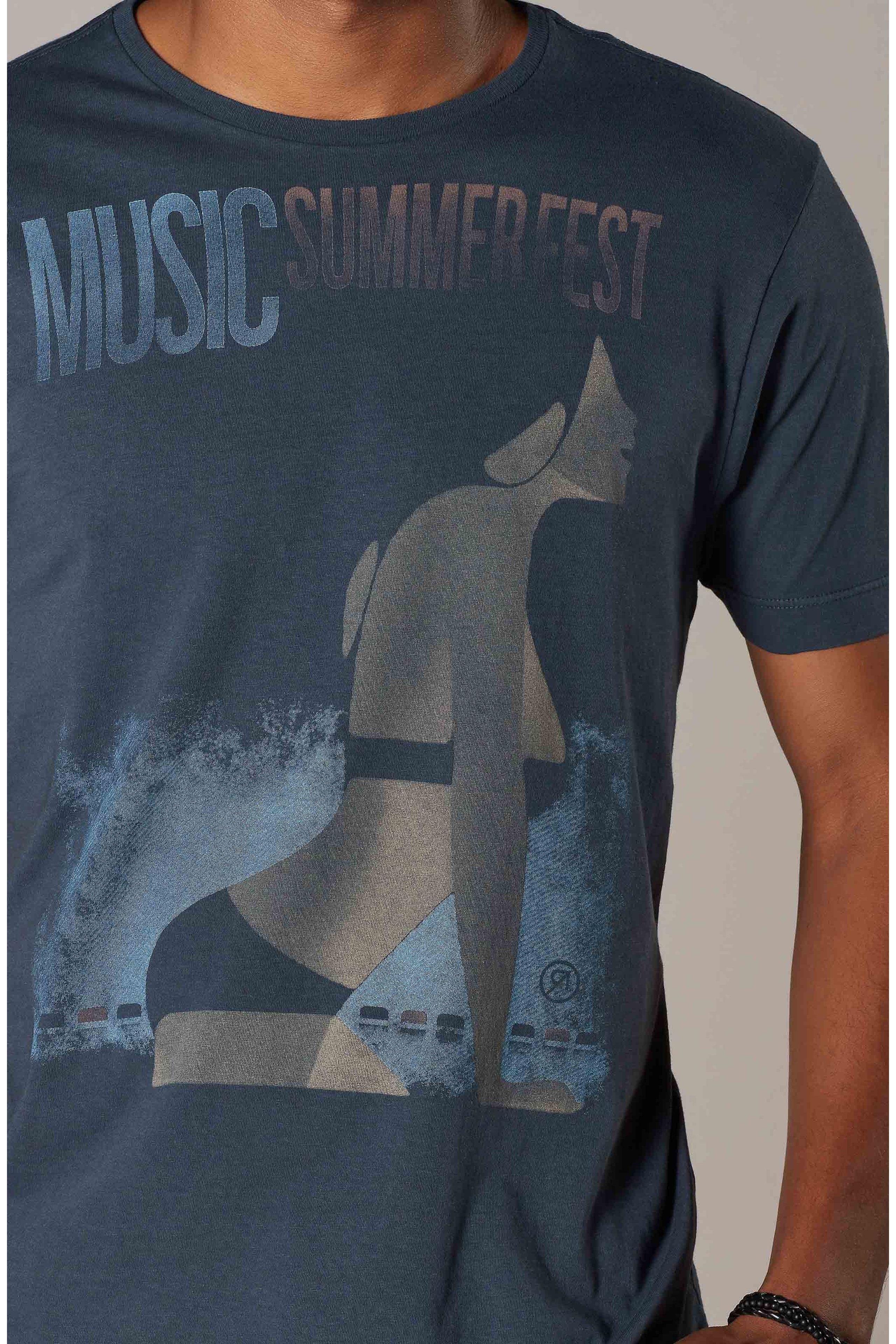 8353CCV00302_590_1-TSHIRT-MC-MUSIC-SUMMER-FEST