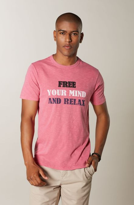 8353CCV00315_250_1-TSHIRT-MC-FREE-MIND