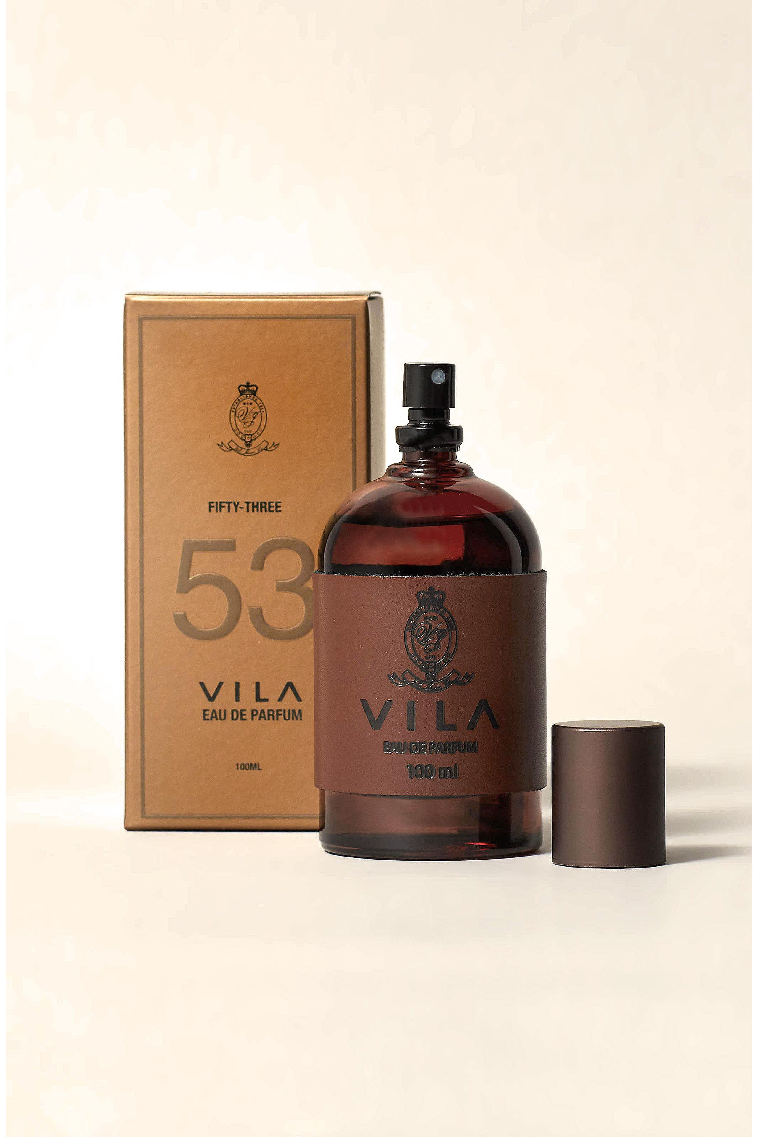 9302BAV00003_785_1-PERFUME-VILA-FIFTY-THREE