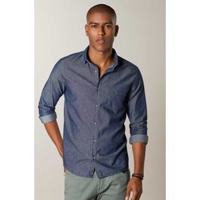 2500XCA03971_590_1-CAMISA-CASUAL-ML-INDIGO