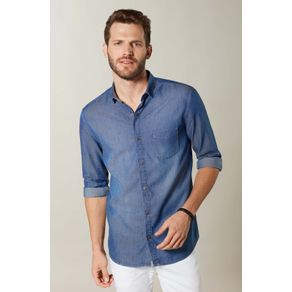 2500XCA10141_590_1-CAMISA-CASUAL-ML-INDIGO