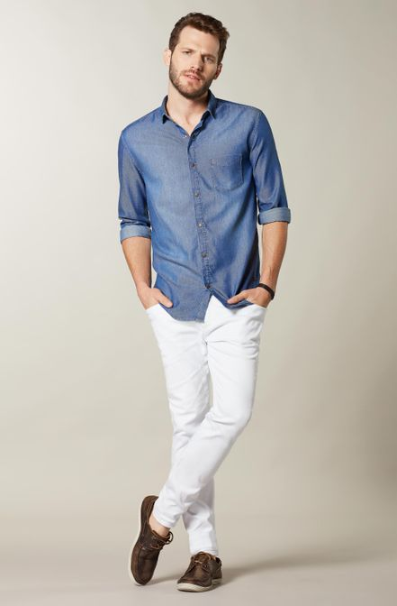 2500XCA10141_590_2-CAMISA-CASUAL-ML-INDIGO