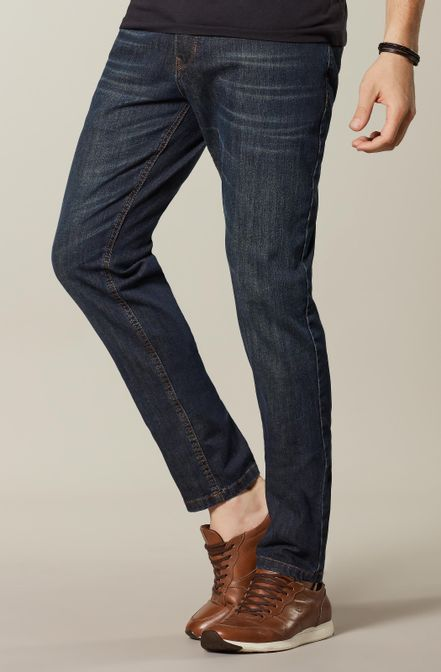 4246BCE03752_590_1-CALCA-JEANS-BASIC-FIT-SOBRETINGIMENTO-DIRTY