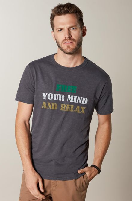 8353CCV00315_980_1-TSHIRT-MC-FREE-MIND