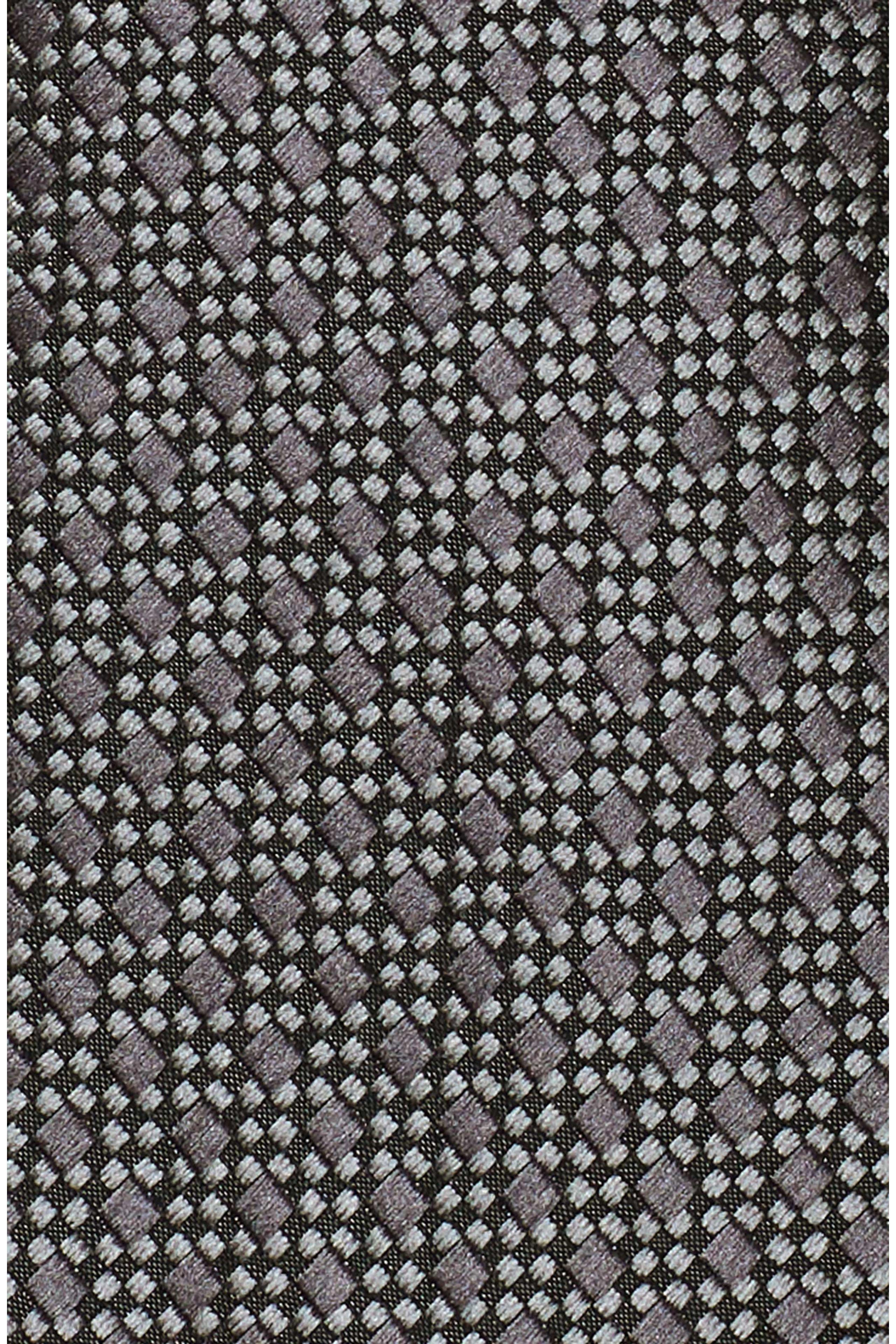 0838SFF40008_980_3-GRAVATA-SLIM-MICROFIBRA