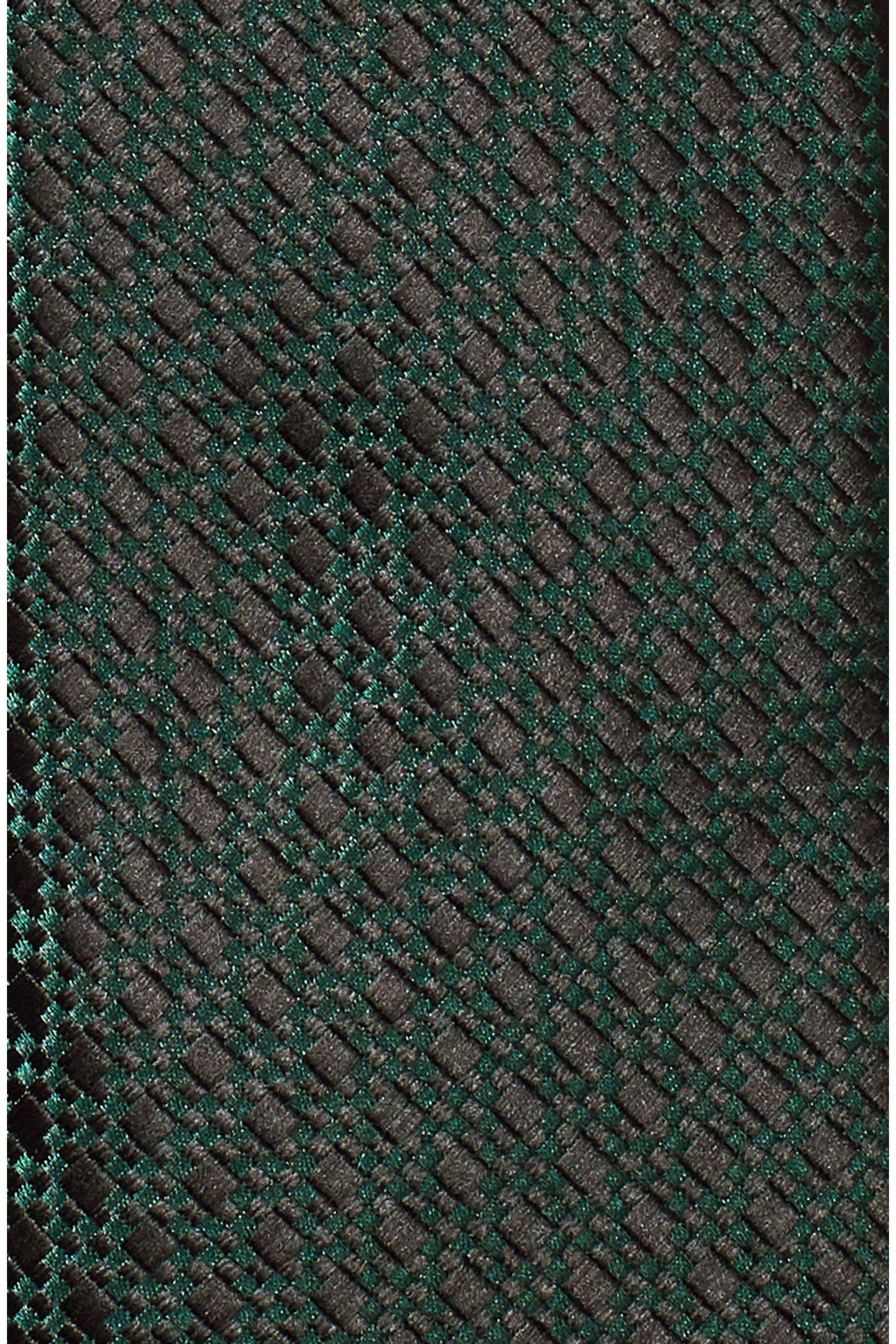 0838SFF40010_690_3-GRAVATA-SLIM-MICROFIBRA