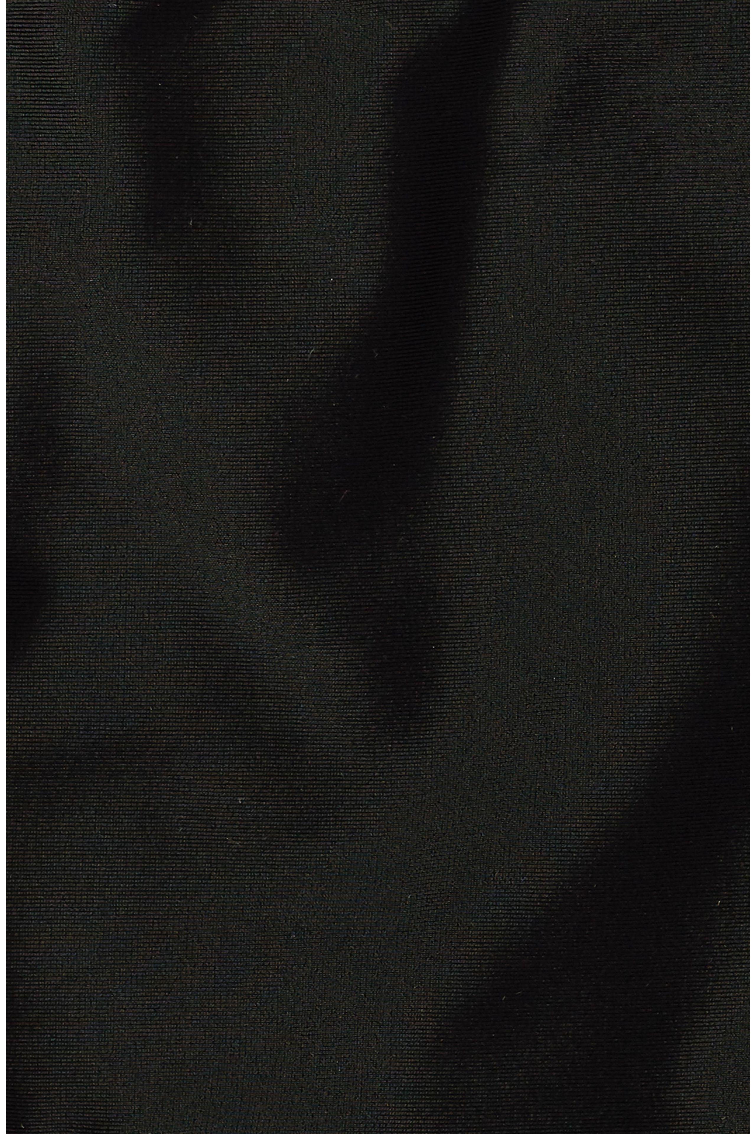 6100AAV00011_987_1-SUNGA-EM-LYCRA-LISA-C--RECORTE-LATERAL
