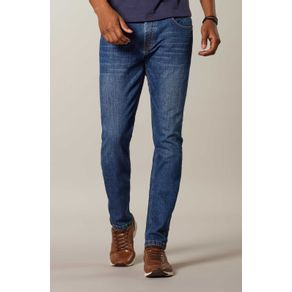 4246BCE03672_590_1-CALCA-JEANS-BASIC-FIT-SUPER-STONE