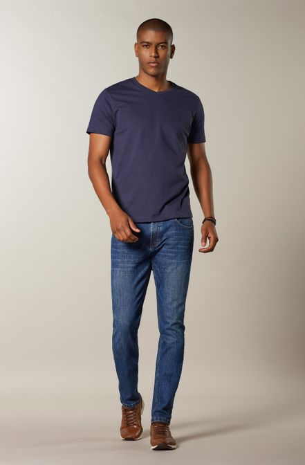 4246BCE03672_590_2-CALCA-JEANS-BASIC-FIT-SUPER-STONE