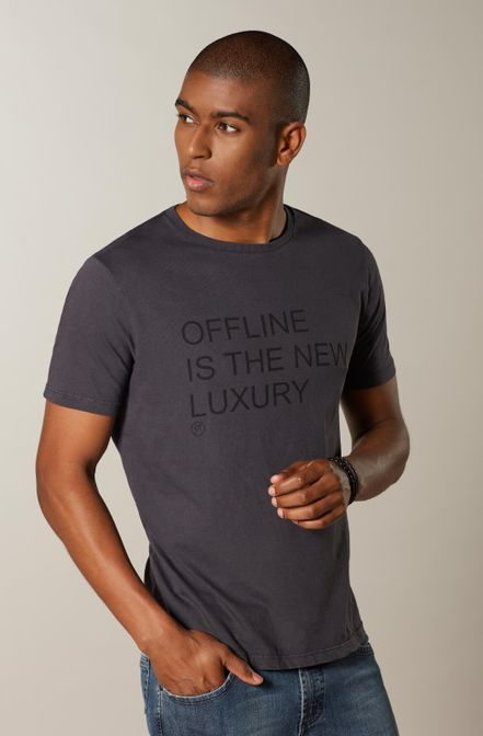 8353CCV00308_980_1-TSHIRT-MC-OFFLINE-LUXURY