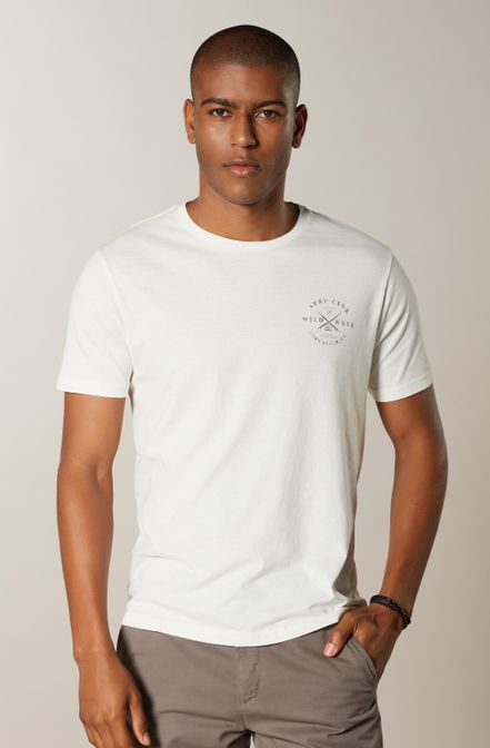 8353CCV00313_418_1-TSHIRT-MC-SURF-CLUB