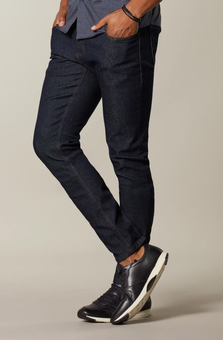 4246BCX03229_590_1-CALCA-JEANS-BASIC-FIT-AMACIADA