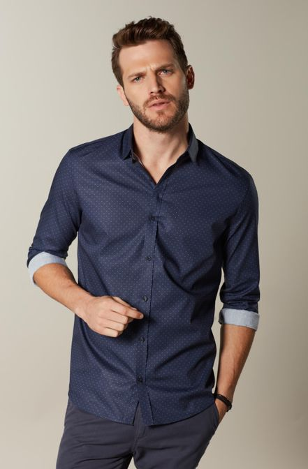 2503GWA41460_599_1-CAMISA-WORK-ML-ESTAMPADA-100--ALGODAO