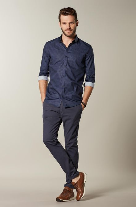 2503GWA41460_599_2-CAMISA-WORK-ML-ESTAMPADA-100--ALGODAO