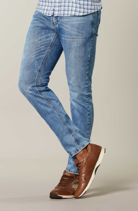 4346NCK03752_585_1-CALCA-JEANS-LOW-RISE-DESTROYED-CLARO