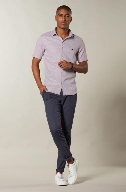 068291752 Encontre Kit camisa personalizada adulto +
