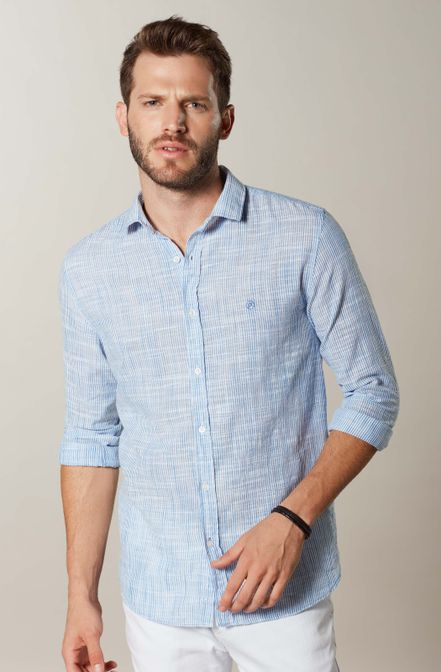 2502XCA41374_550_1-CAMISA-CASUAL-ML-TRICOLINE-FLAME-100--ALGODAO