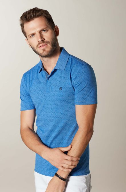 8323ICV00061_555_1-POLO-MC-ESTAMPADA
