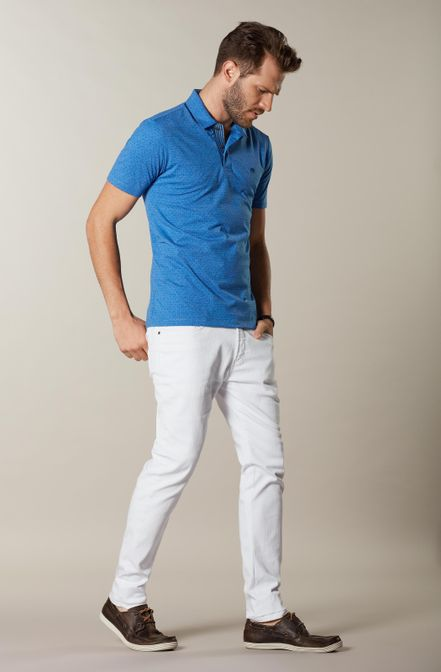8323ICV00061_555_2-POLO-MC-ESTAMPADA